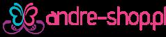 andre-shop-logo